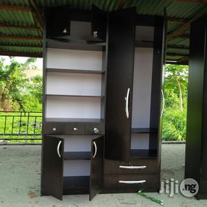 Wardrobe For Sale   Furniture for sale in Lagos State, Lekki