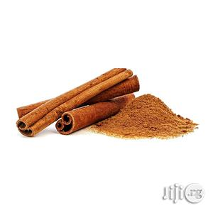 Quality Cinnamon Powder   Vitamins & Supplements for sale in Lagos State