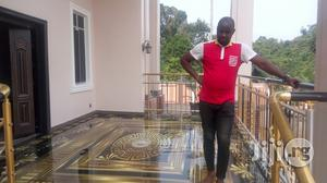Epoxy Floor Classics   Building Materials for sale in Rivers State, Port-Harcourt