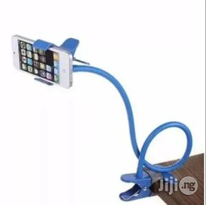 Phone Stand | Accessories for Mobile Phones & Tablets for sale in Lagos State, Amuwo-Odofin