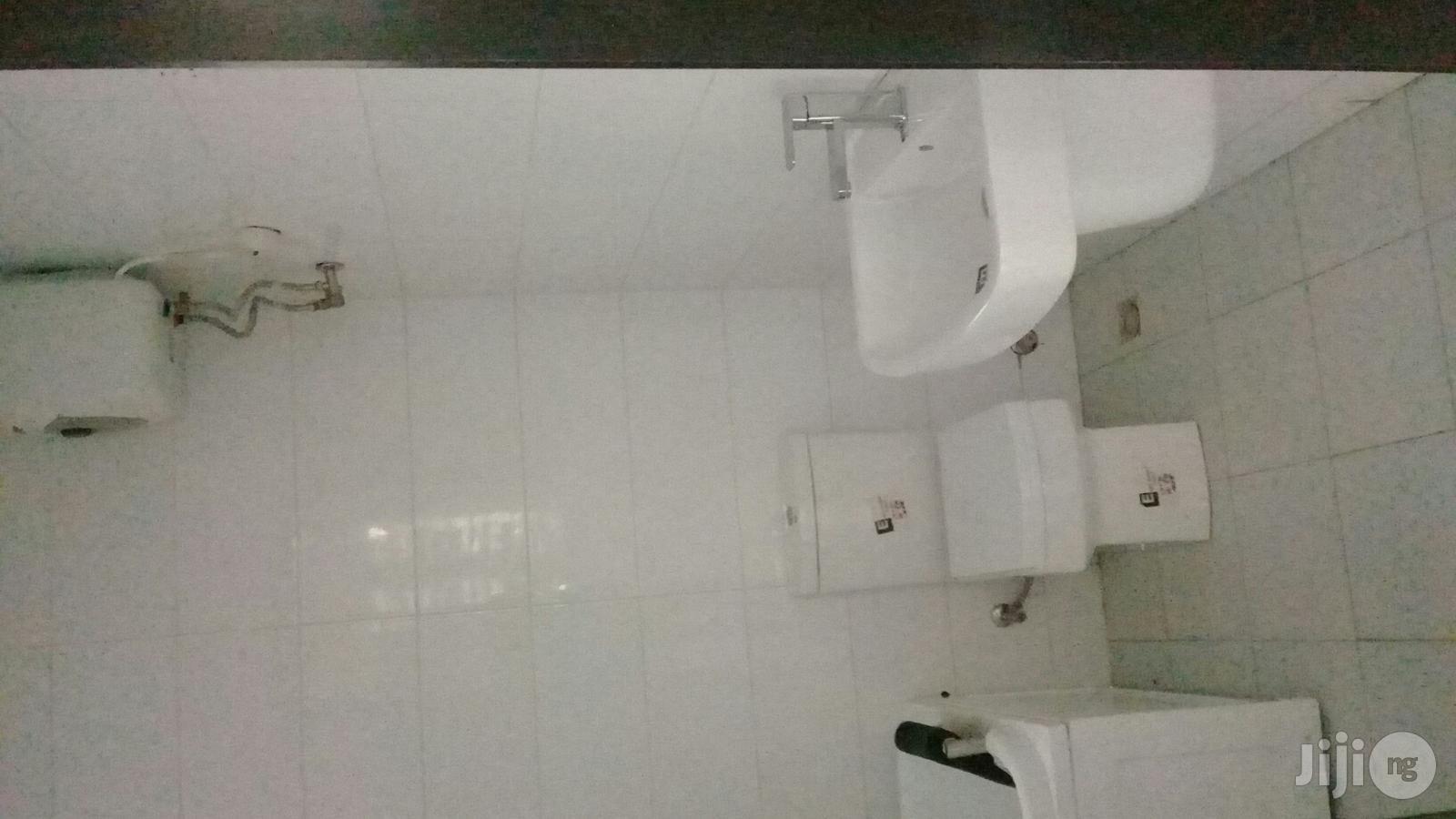 4 Bedroom Duplex for Sale in Lekki Phase 1. | Houses & Apartments For Sale for sale in Lekki, Lagos State, Nigeria