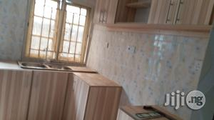 P O P Finished 2 Bedroom Flat Apartment To Let | Houses & Apartments For Rent for sale in Lagos State, Ikorodu