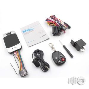 GPS Auto Tracker - GPS303G   Vehicle Parts & Accessories for sale in Lagos State, Amuwo-Odofin
