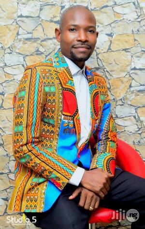 Teaching CV | Teaching CVs for sale in Abuja (FCT) State, Dei-Dei