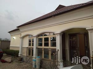 3 Bedrooms Bungalow for Sale in Idoro Rd. Uyo | Houses & Apartments For Sale for sale in Akwa Ibom State, Uyo