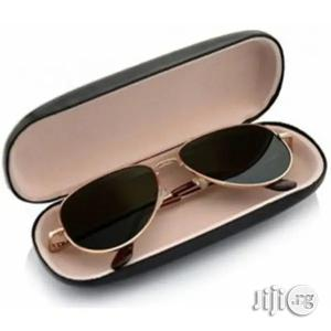 Anti Tracking See Back Sunglasses | Clothing Accessories for sale in Lagos State, Ilupeju
