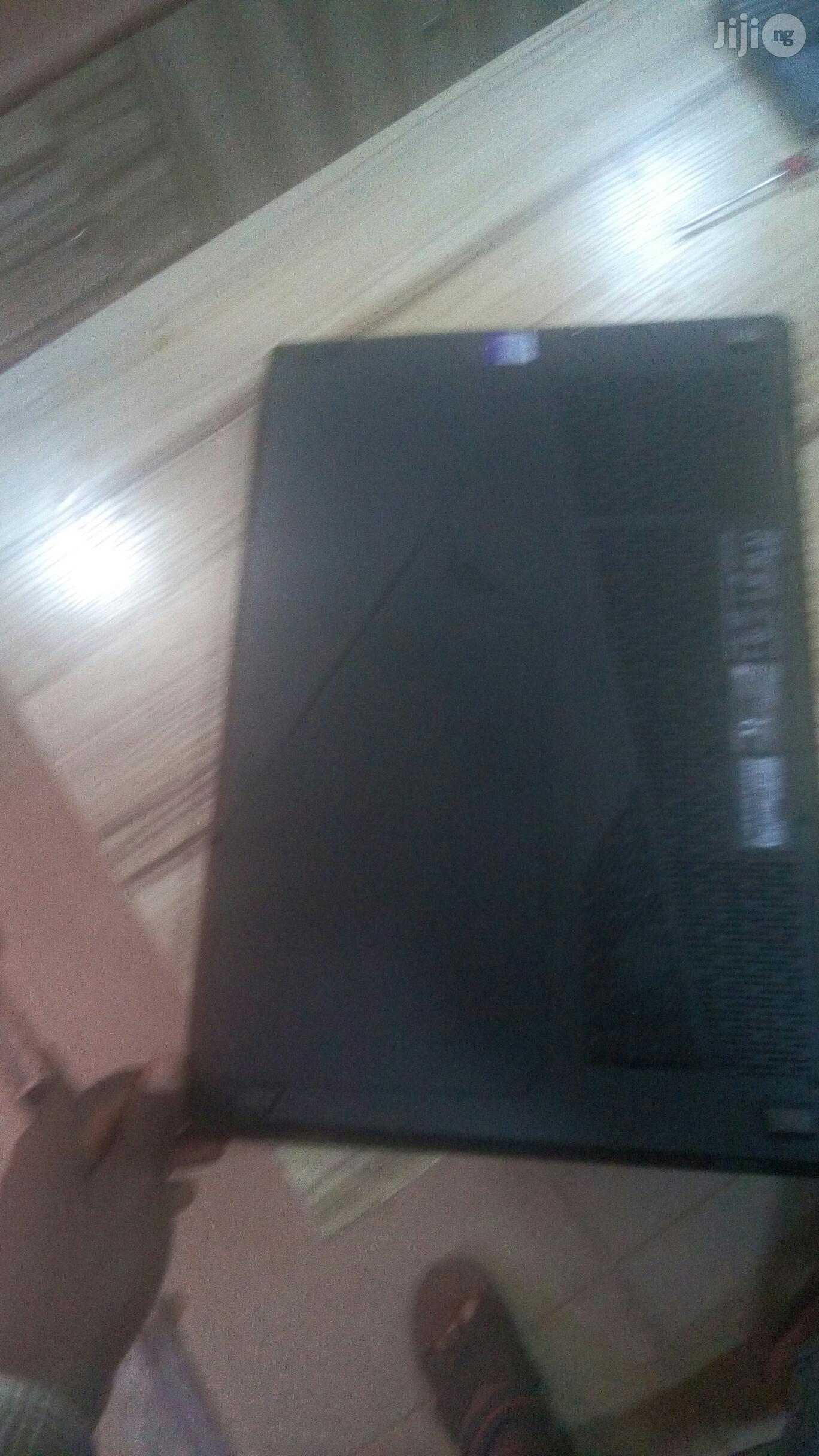 Laptop Asus ROG Strix GL503 16GB Intel Core I7 HDD 1T   Laptops & Computers for sale in Wuse, Abuja (FCT) State, Nigeria