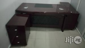 Office Table   Furniture for sale in Lagos State, Badagry