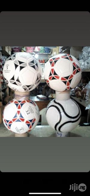 Pro-Acting Football | Sports Equipment for sale in Lagos State, Agboyi/Ketu