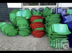 Stadium Seat   Sports Equipment for sale in Lagos State, Ilupeju