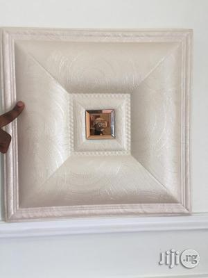 3D Leather Panel | Home Accessories for sale in Lagos State, Yaba