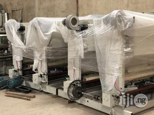 Nylon Printing Machine | Manufacturing Equipment for sale in Lagos State, Amuwo-Odofin