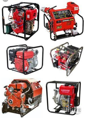 Fire Pump Machine | Safetywear & Equipment for sale in Kaduna State, Kaduna / Kaduna State