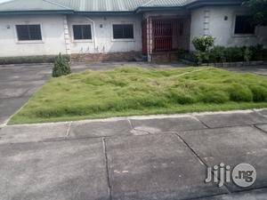 For Sale: 3 Bedroom Flat @ Elejiji Avenue Woji Town, Port Harcourt | Houses & Apartments For Sale for sale in Rivers State, Obio-Akpor