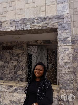 Junior Accountant | Accounting & Finance CVs for sale in Lagos State, Amuwo-Odofin