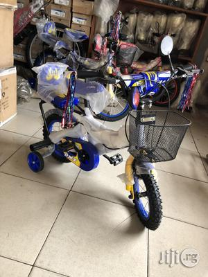 Bicycle for Kids | Toys for sale in Lagos State, Ibeju