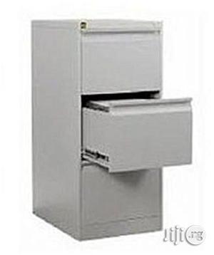 Brand New Metal Filing Cabinet | Furniture for sale in Ogun State, Abeokuta North