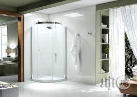 Cubicles (Luxurious Shower Cubicles) | Plumbing & Water Supply for sale in Abuja (FCT) State, Nyanya