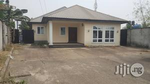 3 Bedrooms Bungalow In Akpasak Estate In Uyo For Sale   Houses & Apartments For Sale for sale in Akwa Ibom State, Uyo