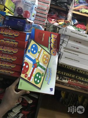 Magnetic Ludo Game | Books & Games for sale in Lagos State, Surulere