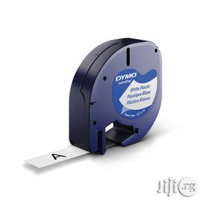 Letratag Labeling Tape | Stationery for sale in Lagos State, Lagos Island (Eko)