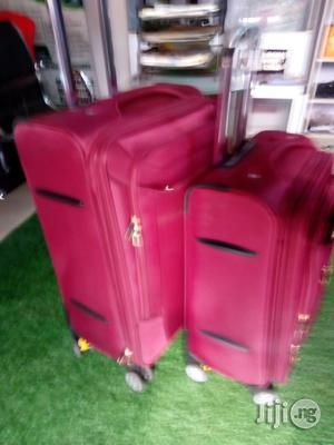 Quality Quality Luggage | Bags for sale in Lagos State, Ikeja