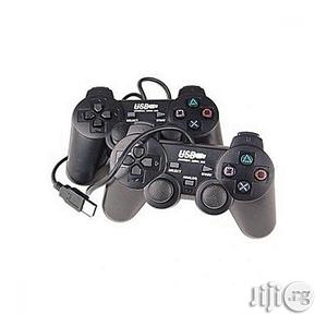 Super Game Pad Controller | Video Game Consoles for sale in Lagos State, Ikeja