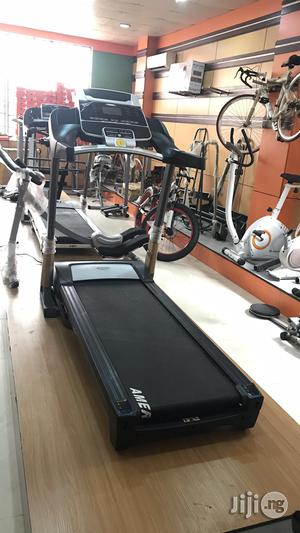 3hp Treadmill | Sports Equipment for sale in Abuja (FCT) State, Gaduwa