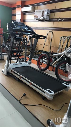 New Treadmill | Sports Equipment for sale in Abia State, Ohafia