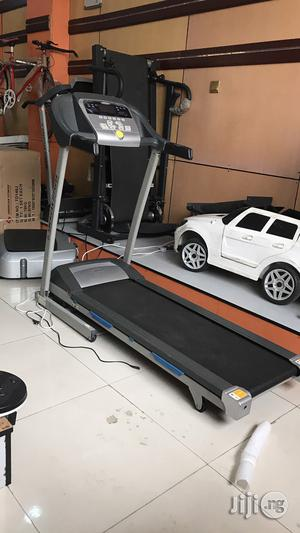 2hp Treadmill | Sports Equipment for sale in Bayelsa State, Yenagoa