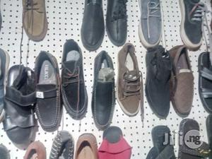 Massive Sales of Shoes   Shoes for sale in Rivers State, Port-Harcourt