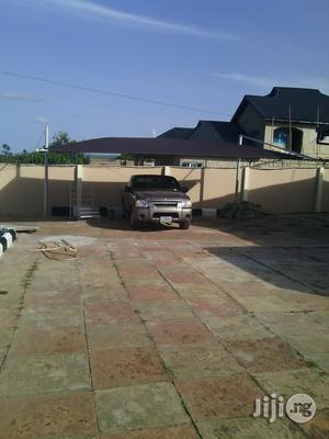 Carport Firm | Building Materials for sale in Lagos State