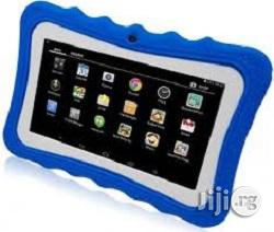 Children's Educational Tablet'win Touch | Toys for sale in Lagos State, Ikeja