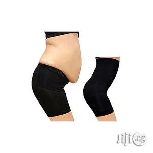 Tummy Control Tight With 4 Steel Bones | Clothing for sale in Lagos State, Ikeja