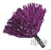 Brand New Children Pom Pom   Toys for sale in Rivers State, Port-Harcourt