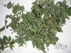 Rose Leaf Organic Rose Leaf | Vitamins & Supplements for sale in Plateau State, Jos