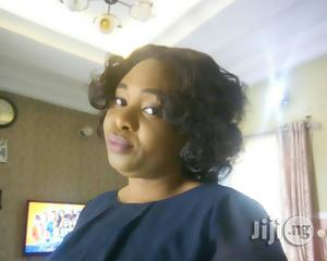 Administrative CV | Clerical & Administrative CVs for sale in Abuja (FCT) State, Kubwa