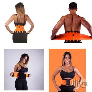 Waist Trainer | Tools & Accessories for sale in Lagos State, Agege
