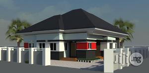 3bedroom Bungalow In Ibeju Lekki   Houses & Apartments For Sale for sale in Lagos State, Ibeju