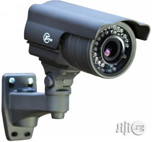 Installation Of CCTV Security Surveillance Camera | Building & Trades Services for sale in Anambra State, Awka