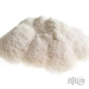 Vanilla Powder Wholesale Vanilla Powder   Vitamins & Supplements for sale in Plateau State, Jos