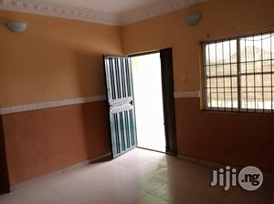 A 2 Bedroom Flat At New London Estate Baruwa | Houses & Apartments For Rent for sale in Lagos State, Alimosho