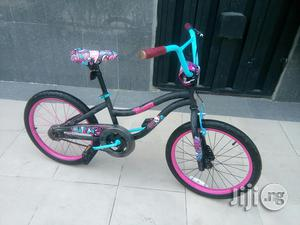BMX Children Bicycle 20 Inches | Toys for sale in Lagos State, Surulere