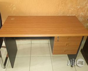 Strong Office Table   Furniture for sale in Lagos State, Badagry