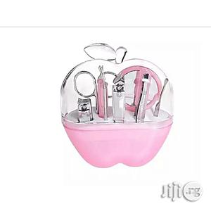 Manicure Set | Tools & Accessories for sale in Lagos State, Surulere