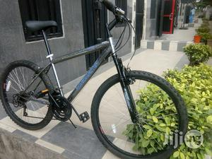 Roadmater Mtb Sport Bicycle | Sports Equipment for sale in Lagos State, Surulere
