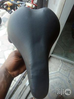 Bicycle Seat | Sports Equipment for sale in Lagos State, Surulere