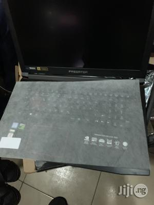 Acer Predator 17 1T Gb Hdd Core I7 16 Gb Ram   Laptops & Computers for sale in Lagos State, Ikeja