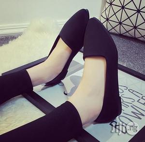 Women Pointed Deodorant Flat Shoes   Shoes for sale in Rivers State, Obio-Akpor