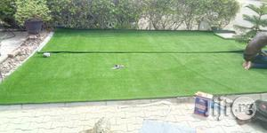 Artificial Green Grass In Lagos Nigeria For Sell   Landscaping & Gardening Services for sale in Lagos State, Ikeja